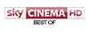 Sky Cinema Best Of HD