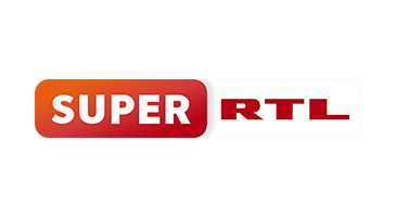 SUPER RTL NOW