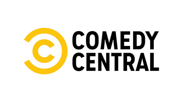 Comedy Central Mediathek