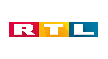 TV NOW – RTL