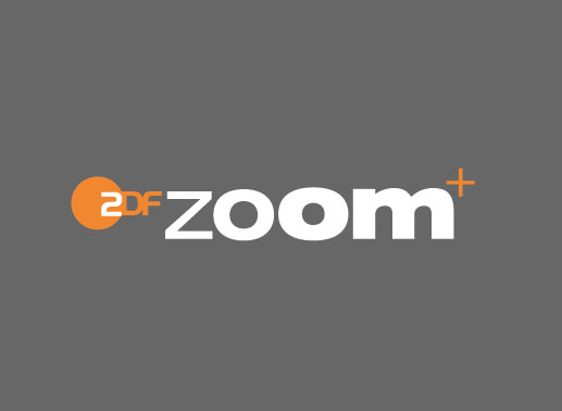 ZDFzoom in der Mediathek
