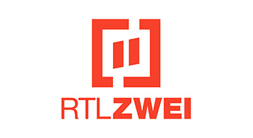 TV NOW - RTL II