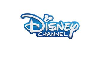 Disney Channel & Disney+