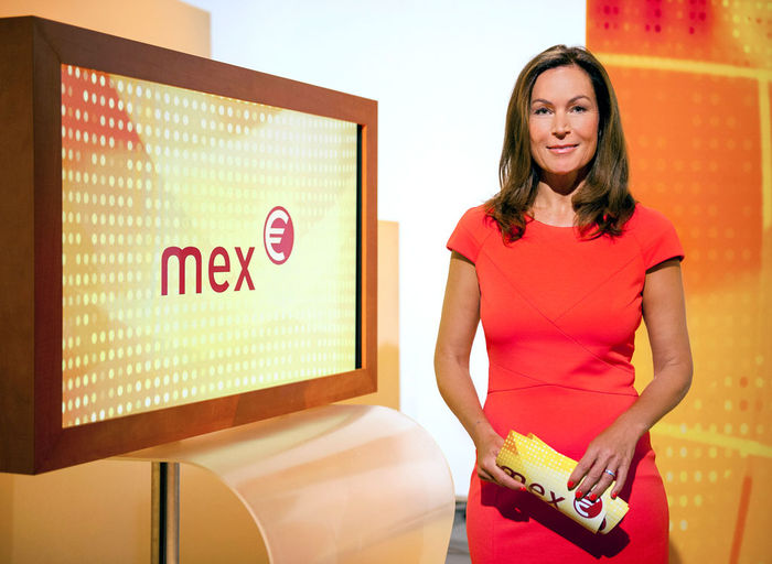 Mex Das Marktmagazin Mediathek