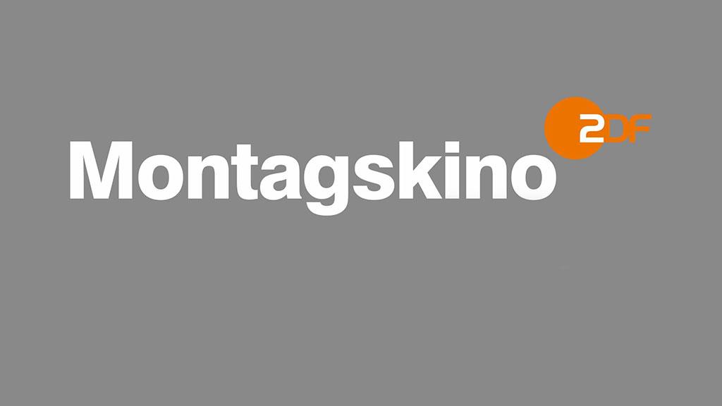 Ard Montagskino