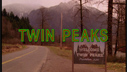 Twin Peaks Sendetermine